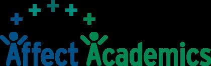 Affect Academics